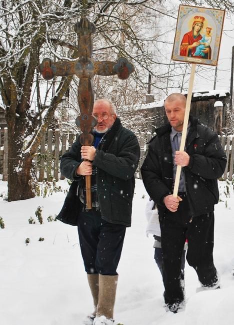 Смотреть в хорошем качестве украина новости